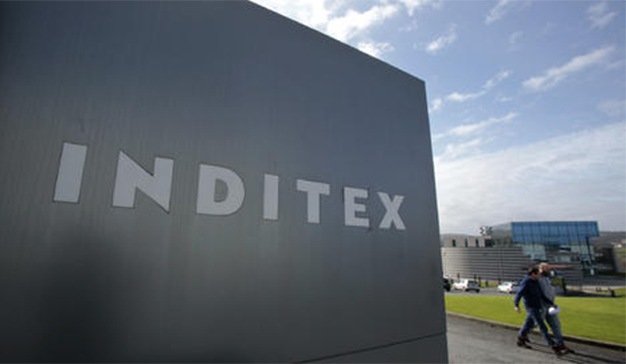 inditex-1