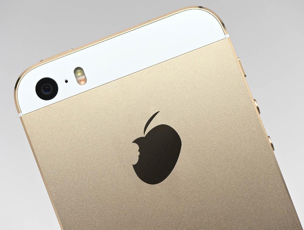 logo_apple_retocado_