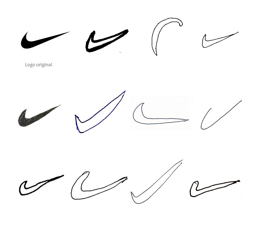 logo_nike_dibujos