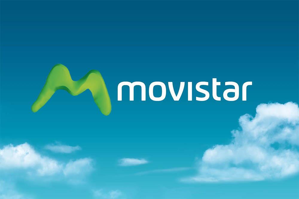 movistar_logo-dibujado