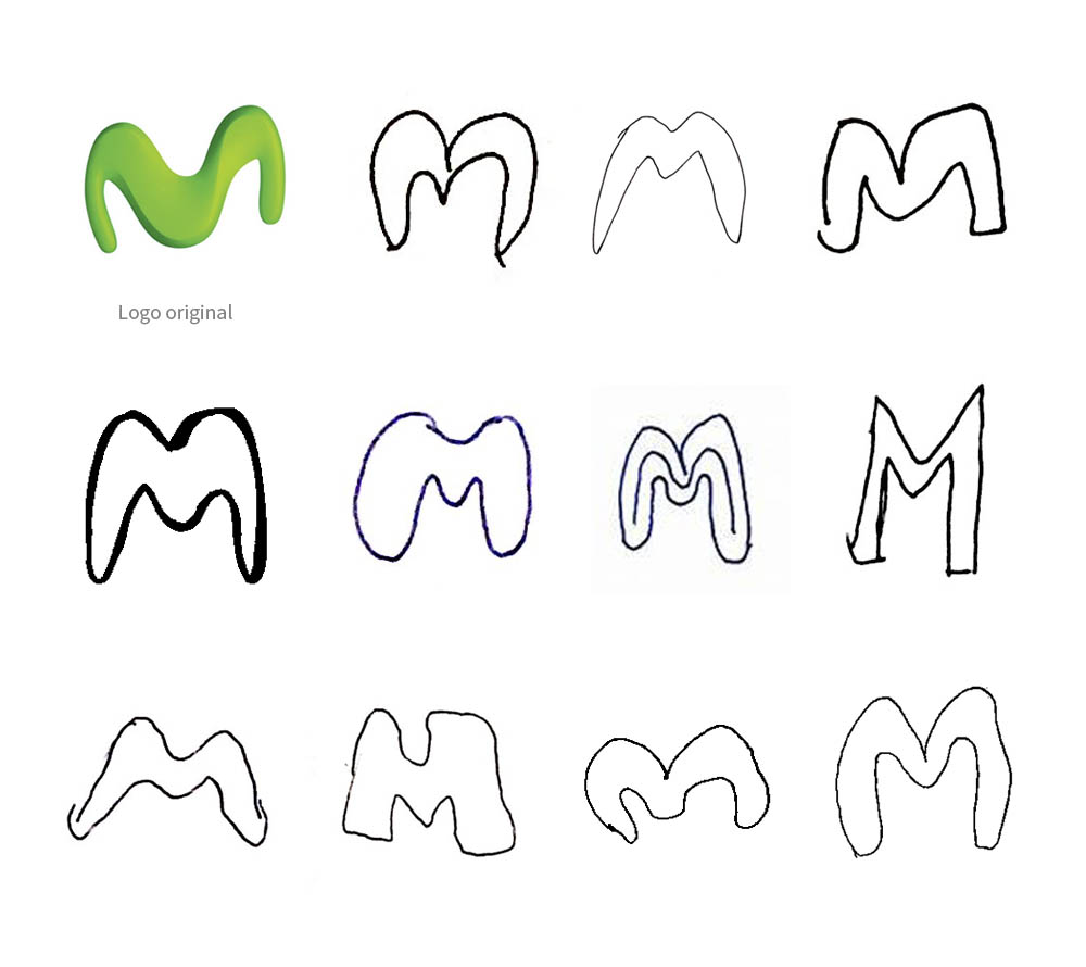 movistar_logos_dibujados_