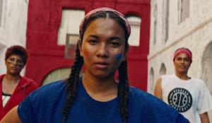 Nike empodera el rol de la mujer en el deporte en India con esta impresionante campaña