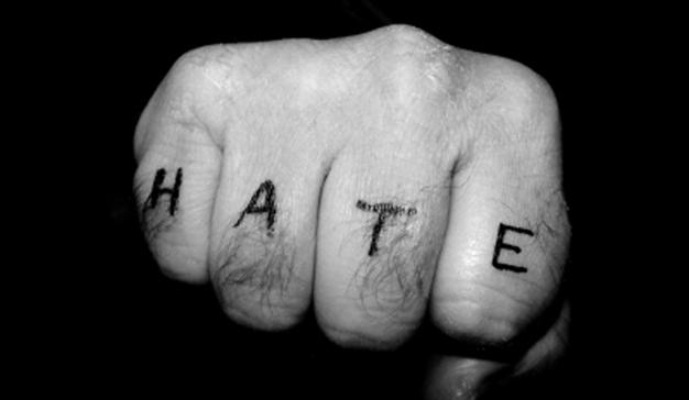 5 técnicas de relaciones públicas que los periodistas odian (con todas sus fuerzas)