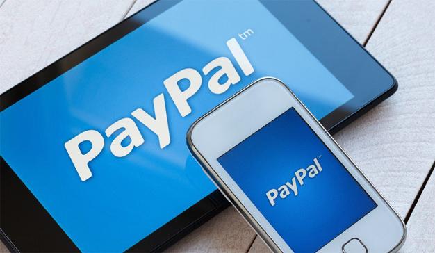 PayPal se abre paso (con más fuerza) en las tiendas físicas de la mano de Visa