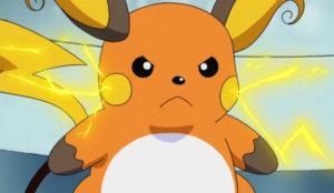 Las asociaciones de consumidores están que trinan con Pokémon GO