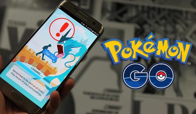 Pokémon Go abre nuevas oportunidades para el retail en España