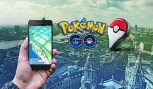 Pokémon Go: así será el nuevo modelo publicitario para los marketeros