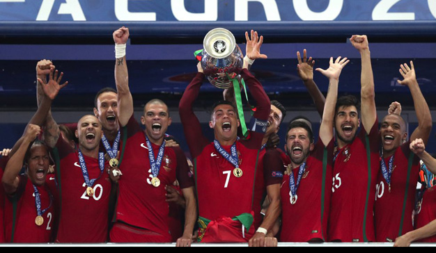 portugal-final-eurocopa