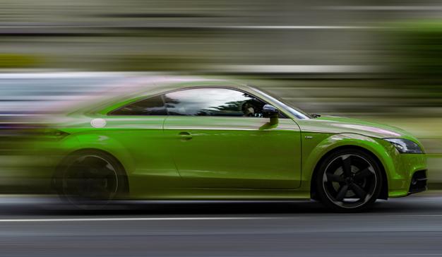 Un estudio demuestra la alta rentabilidad de las campañas de publicidad de coches en septiembre