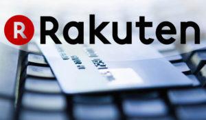 Rakuten dejará de operar en España y Reino Unido el próximo 31 de agosto