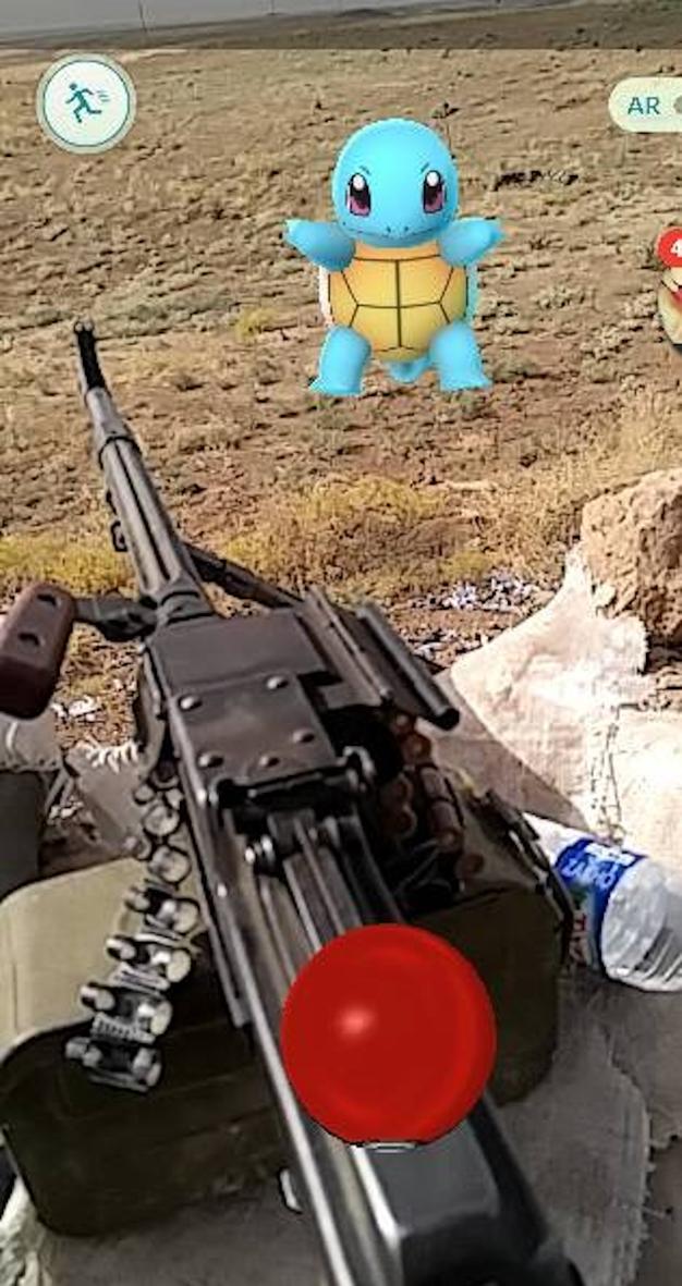 squirtle-pokemon-go