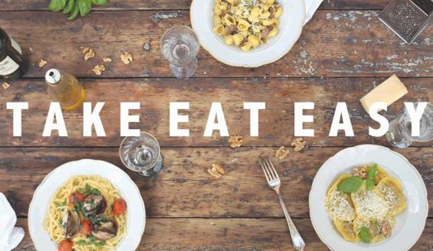 take_eat_easy