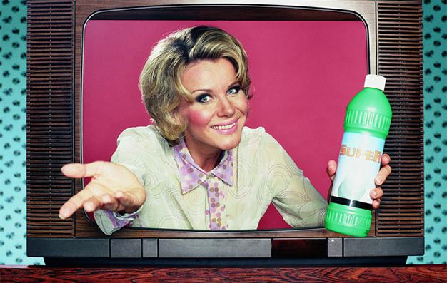 tv anuncios