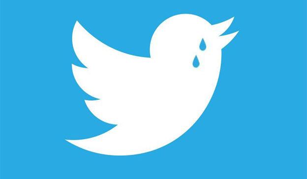 Twitter está perdiendo la confianza de los anunciantes a manos de los nuevos players