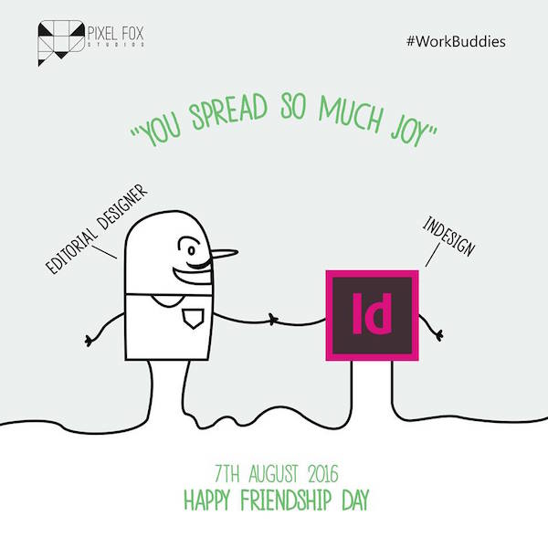1-puny-posters-celebrate-relationship-creatives-professionals-have-with-most-used-software