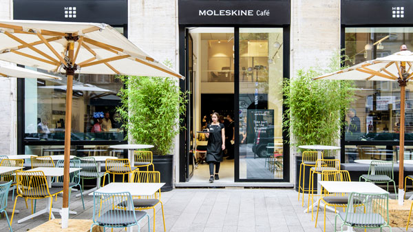 1_Moleskine-Cafe_frontshop-600