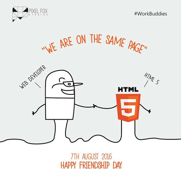 4-puny-posters-celebrate-relationship-creatives-professionals-have-with-most-used-software