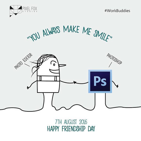 5-puny-posters-celebrate-relationship-creatives-professionals-have-with-most-used-software