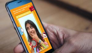 Lifestage, la app de Facebook para adolescentes, plagada de agujeros de seguridad
