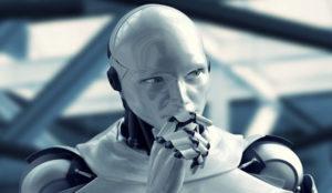 La inteligencia artificial ya es el presente y así de claro lo dejan estas campañas de IBM
