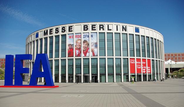 Ifa-Berlin