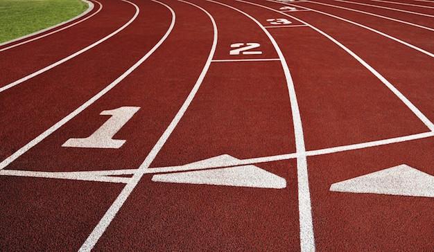 Imagen Olimpiadas