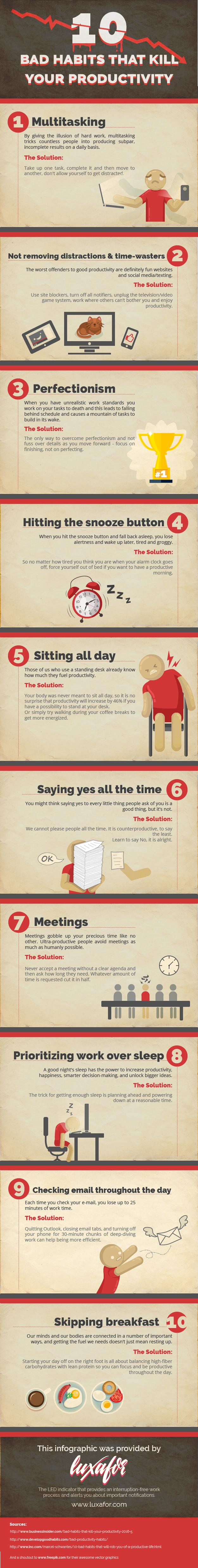 Infographic-productivity-habits