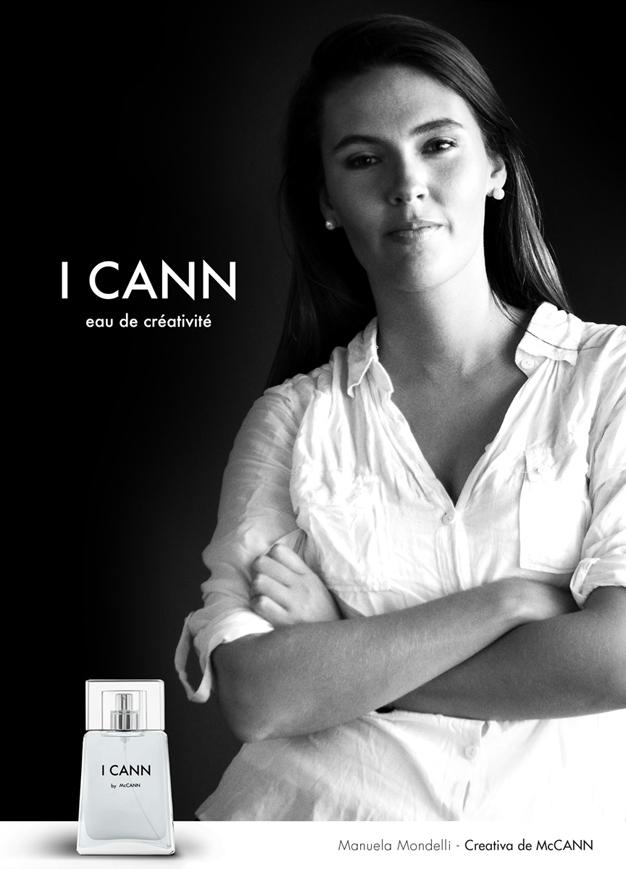 McCann-perfume-bocetos-Manu