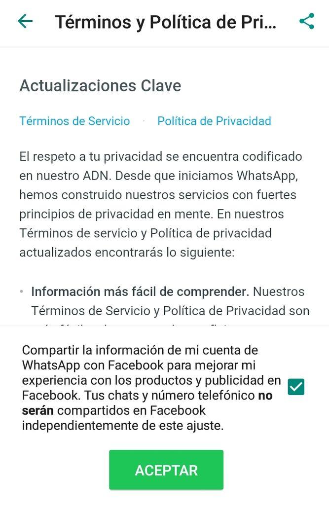 Terminos-Politica-privacidad-WhatsApp_947915763_111887578_667x1038