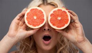3 razones por las que la inteligencia artificial se convertirá en su media naranja