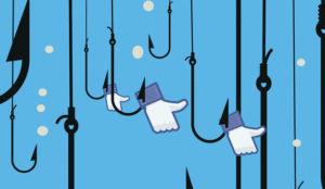 Facebook modifica por enésima vez su algoritmo para ofrecer la información más relevante