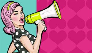 El boca a boca es, digan lo que digan (las redes sociales), el rey de las conversiones