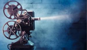 El cine de verano de Antena 3 se hace con el spot de oro