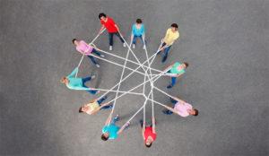 Por qué la publicidad no está en la era de la integración sino de la colaboración