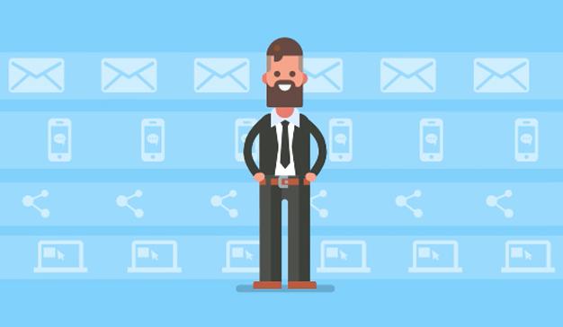 Aprenda a llegar a sus clientes con Cross-Channel Marketing (webinar)