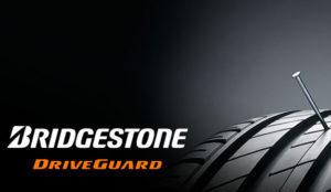 DDB México presenta su nuevo trabajo para Bridgestone Regional