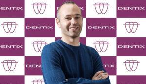 La publicidad de Dentix finalmente no ha sido retirada en Murcia
