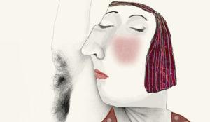 #MiVelloMisNormas revoluciona Twitter contra la imposición de la depilación femenina