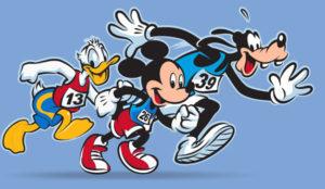 Disney invierte mil millones de dólares en BAMTech para impulsar el streaming deportivo