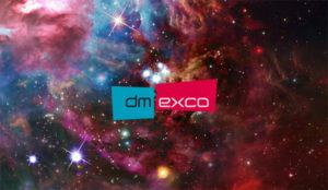 Las superestrellas de más relumbrón de la galaxia digital se reúnen en dmexco 2016