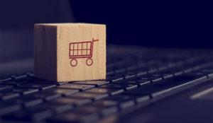 Casi uno de cada tres eshoppers españoles invertirá más de 100€ en sus compras para la vuelta al cole