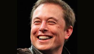 Elon Musk aporta más detalles sobre el clon de Uber que Tesla se guarda bajo la manga