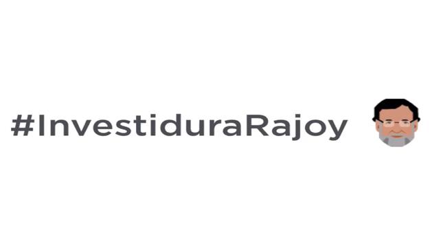 emoji-mariano-rajoy