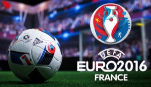 Las RRSS demuestran en la Eurocopa que sirven para vincular a los seguidores con las marcas