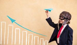 5 extrañas (y bipolares) características de las personas que alcanzan el éxito