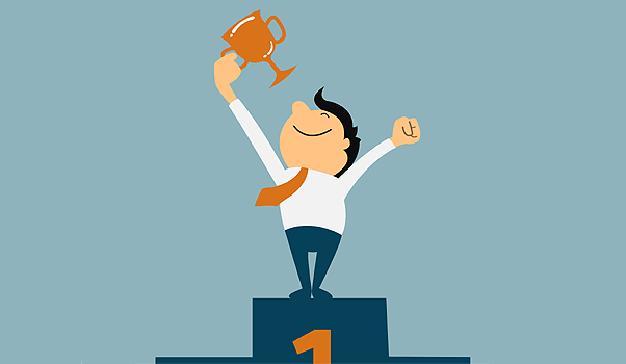 4 pasos que acercarán su publicidad nativa a la meta del éxito