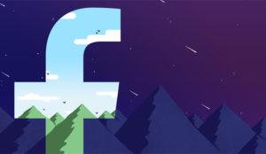 Alemania quiere que Facebook se dé más brío poniendo datos en manos de las autoridades