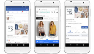 Facebook renueva las ofertas en la plataforma, para gusto de marketeros y usuarios