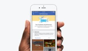 Facebook golpea a los ad blockers e impedirá su uso