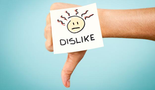 P&G hará un lavado de cara a su estrategia de targeting en Facebook